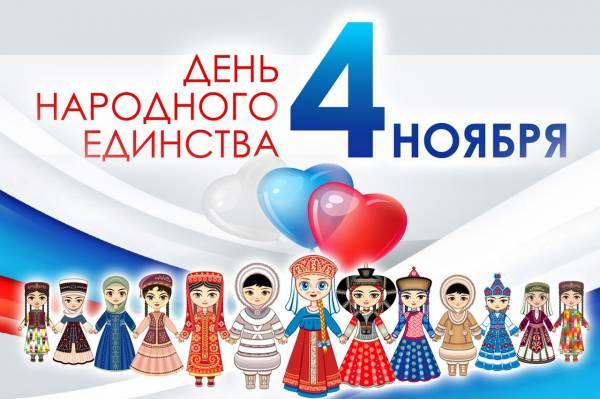 http://monastyrshhina.library67.ru/files/259/s14691254.jpg